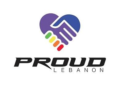 780x580-noticias-proud-lebanon