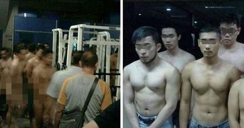 780x580-noticias-redada-en-sauna-gay-de-indonesia