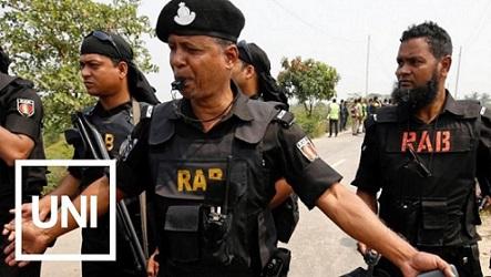 780x580-youtube-c-1ddiazsr4-arrestan-a-27-personas-en-una-redada-contra-personas-homosexuales-en-banglades