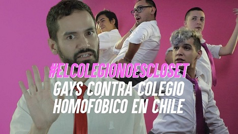 780x580-youtube-t19ae3g7cni-youtube-censura-un-video-sobre-homofobia-al-considerar-que-es-de-contenido-sexual