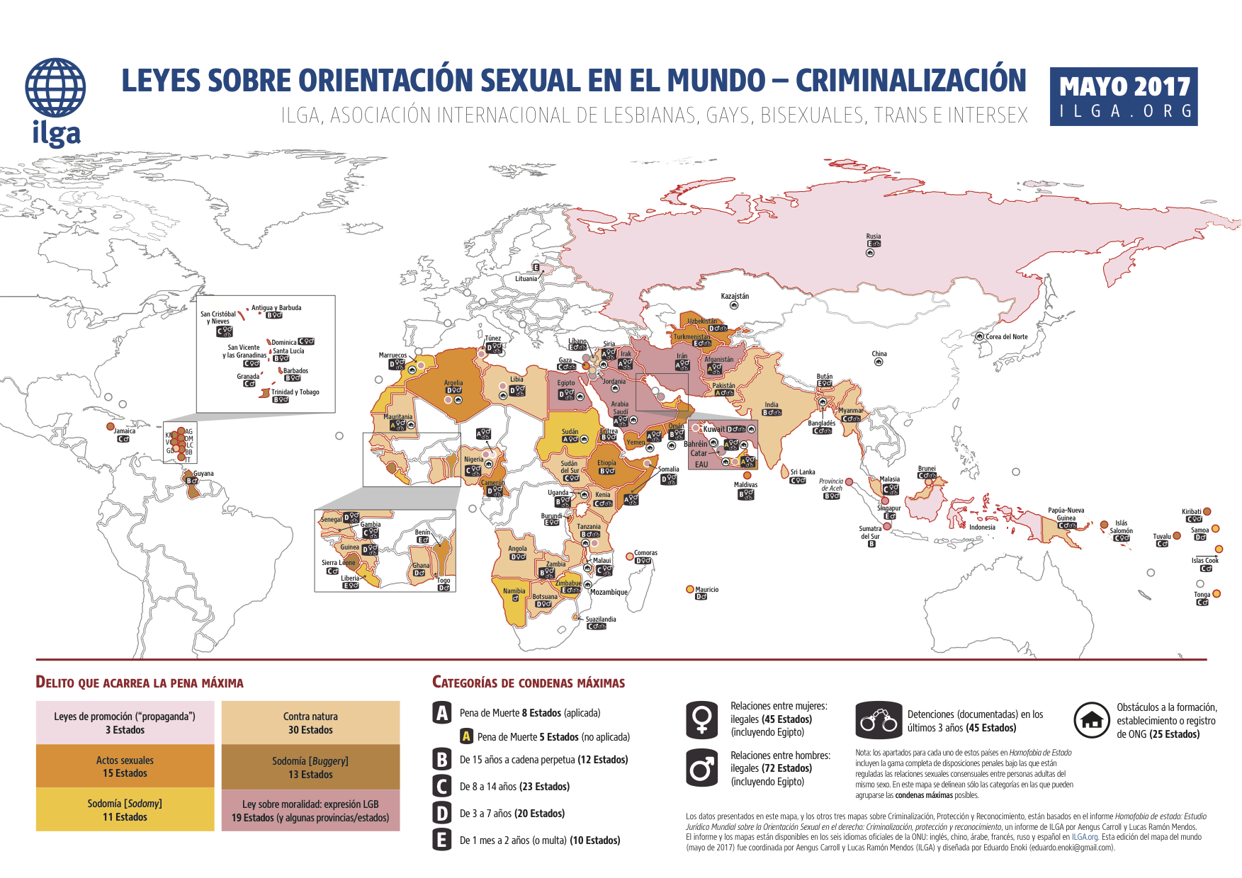 ilga_worldmap_spanish_criminalisation_2017