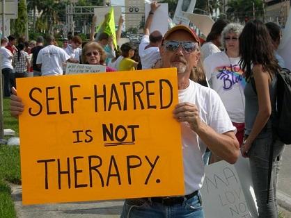 reparative-therapy-696x522