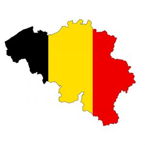 belgium-1489362_960_720