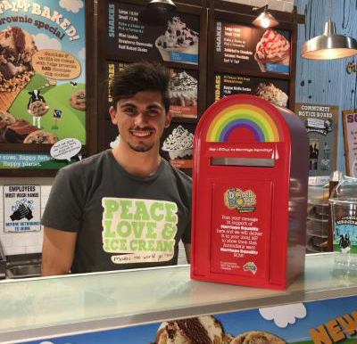 ben_and_jerrys_rainbow_box