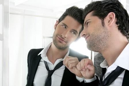 bigstock-handsome-narcissistic-young-ma-9354638-2244x1496