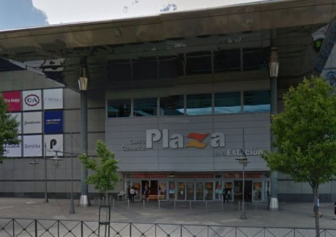 cc-plaza-estacion-fuenlabrada-696x491
