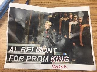 chico-trans-instituto-rey-promocion