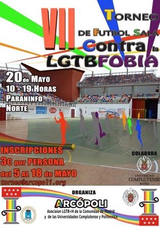 deporte_gay