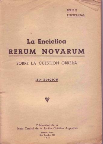 enciclica-rerum-novarum-sobre-la-cuestion-obrera-13696-mla138174624_984-f