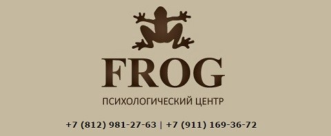 helpine-frog-st-petersburg-russia