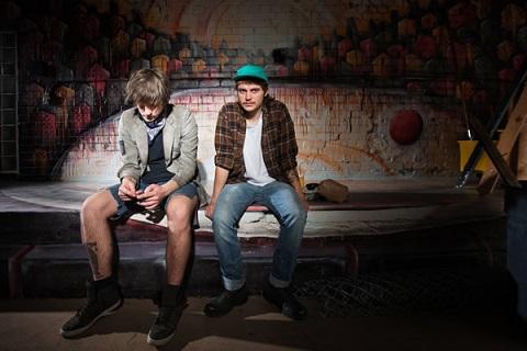 homeless_youth_insert_by_bigstock
