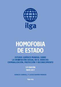 informe-ilga-2017-homofobia-211x300
