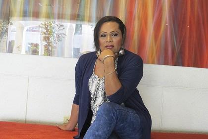 karla-avelar-activista-trans-el-salvador