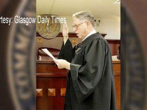 mitchell-nance-judge-kentucky-05012017_1493674198646_9340504_ver1-0