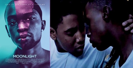 moonlight-pelicula