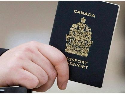 pasaporte-canada-genero-neutro-696x522