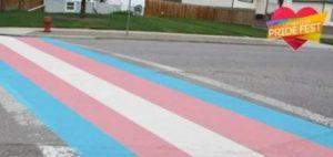 paso-de-cebra-bandera-trans-lethbrigde-300x142