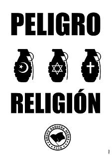 peligro_religion