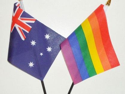 tolerancia-aceptacion-australia-peticion-696x522