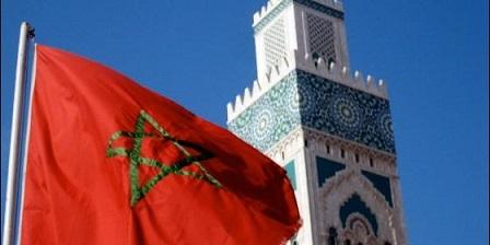 un-dahir-real-protege-a-la-comunidad-catolica-en-marruecos_560x280