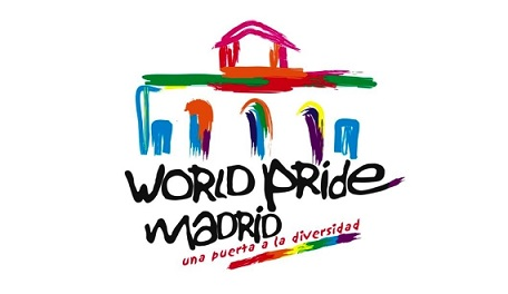 world-pride-2017madrid