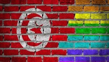 040416-tunez-homosexualidad