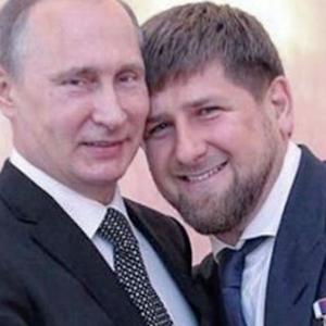 300x300_rusia-investiga-chechenia-gays_fb_thumb