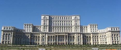 780x580-noticias-parlamento-de-rumania