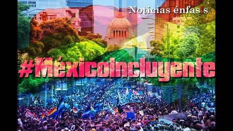 780x580-youtube-q1s8rci13ee-inician-campana-contra-la-homofobia-en-mexico-coincidiendo-con-al-llegada-del-autobus-de-hazte-oir