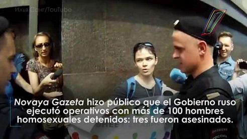 780x580-youtube-zr5ensfxy3g-alemania-recibe-al-primer-refugiado-que-huye-de-la-purga-de-homosexuales-en-chechenia