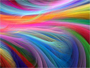 colores-300x225