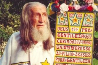 jose-de-trino-profeta-gentileza-redes-331x219
