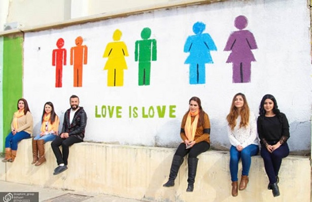 love_is_love_irak-768x497