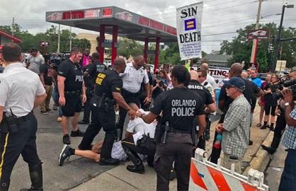 orlando_protestor_arrest-696x450
