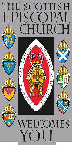 scottish-episcopal-church-sign