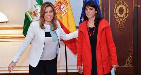 susana-diaz-teresa-rodriguez-podemos_ecdima20150513_0003_21