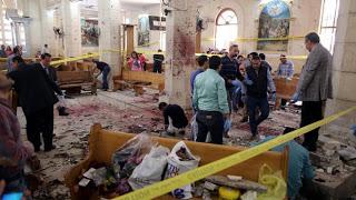 atentado-contra-una-iglesia-copta-en-egipto