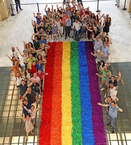 bandera_orgullo_madrid