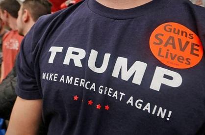 donald-trump-camiseta-696x458