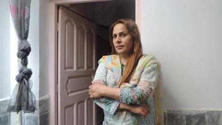 farzana-jan-paquistan-pasaporte-genero-no-binario