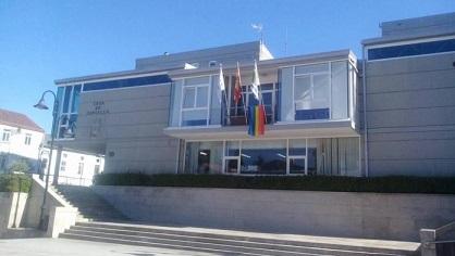 forcarei-concello-orgullo-2-696x392