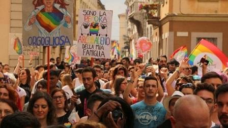 homofobia-italia
