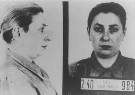 lesbianas_nazismo