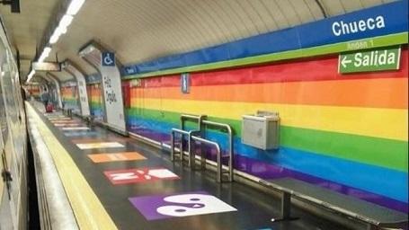metro_gay