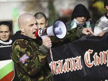 neonazis-bulgaria-orgullo-lgtb-amenaza-696x522