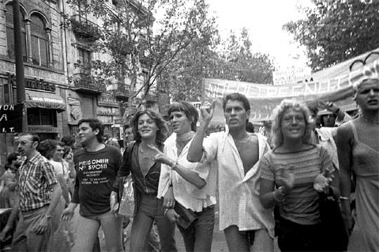 orgullo-bcn-1977