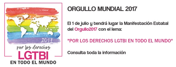 orgullo-mundial-2017-worldpride-madrid