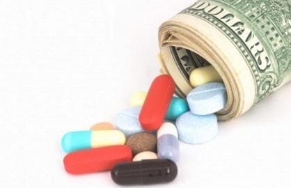 pastillas-696x450
