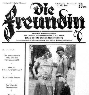 periodico_nazi