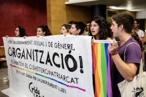 protesta-crida-direccion-igualdad-barcelona-300x200